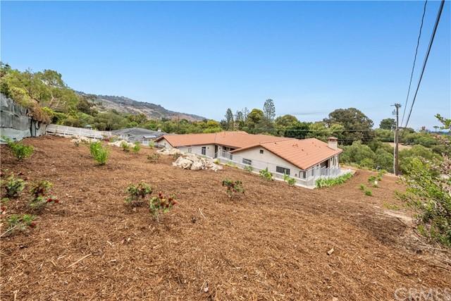 Closed | 51 Narcissa Drive Rancho Palos Verdes, CA 90275 38