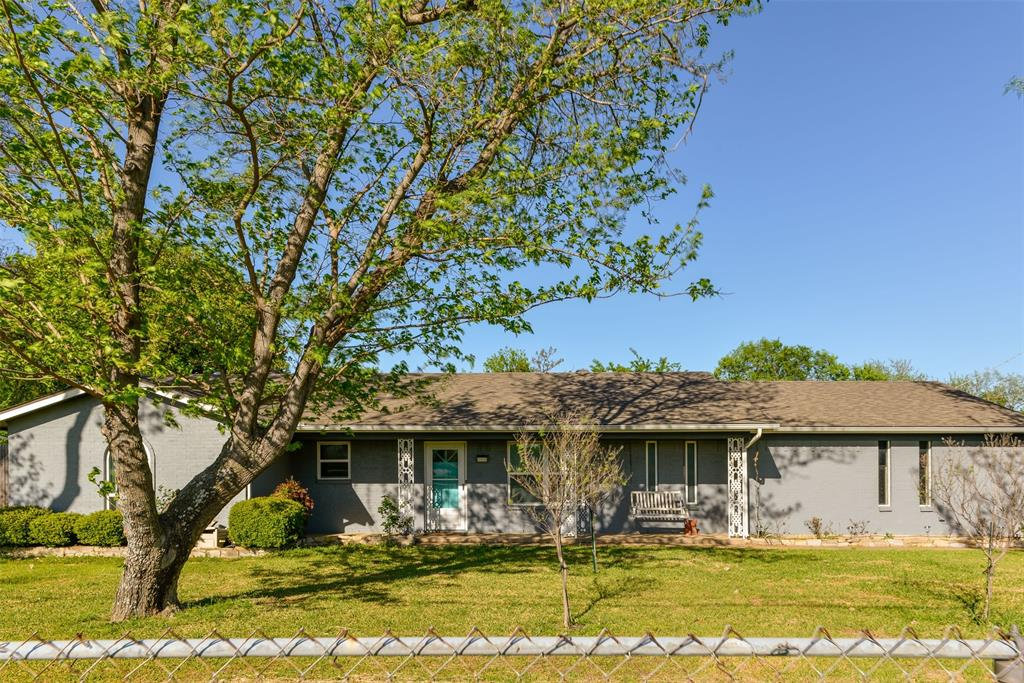 Active | 3317 S Shady Lane Arlington, Texas 76001 1