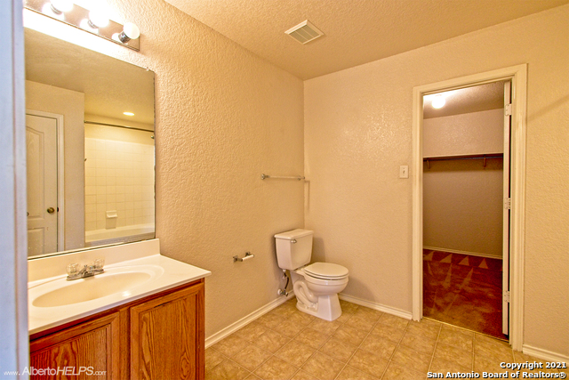 Off Market | 6439 PELICAN CORAL San Antonio, TX 78244 22