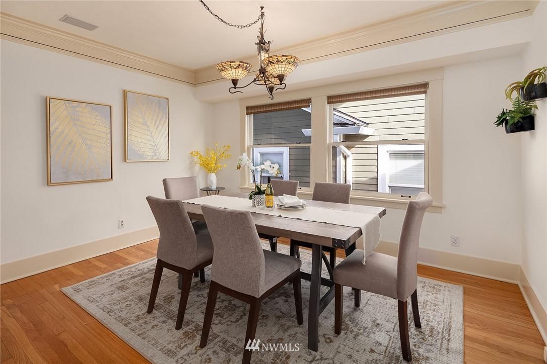 Sold Property | 2531 1st Avenue N Seattle, WA 98109 6