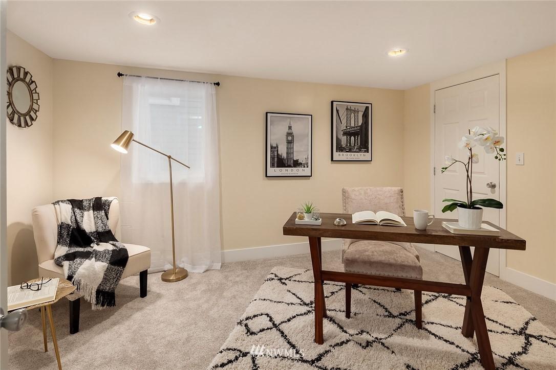 Sold Property | 2531 1st Avenue N Seattle, WA 98109 20