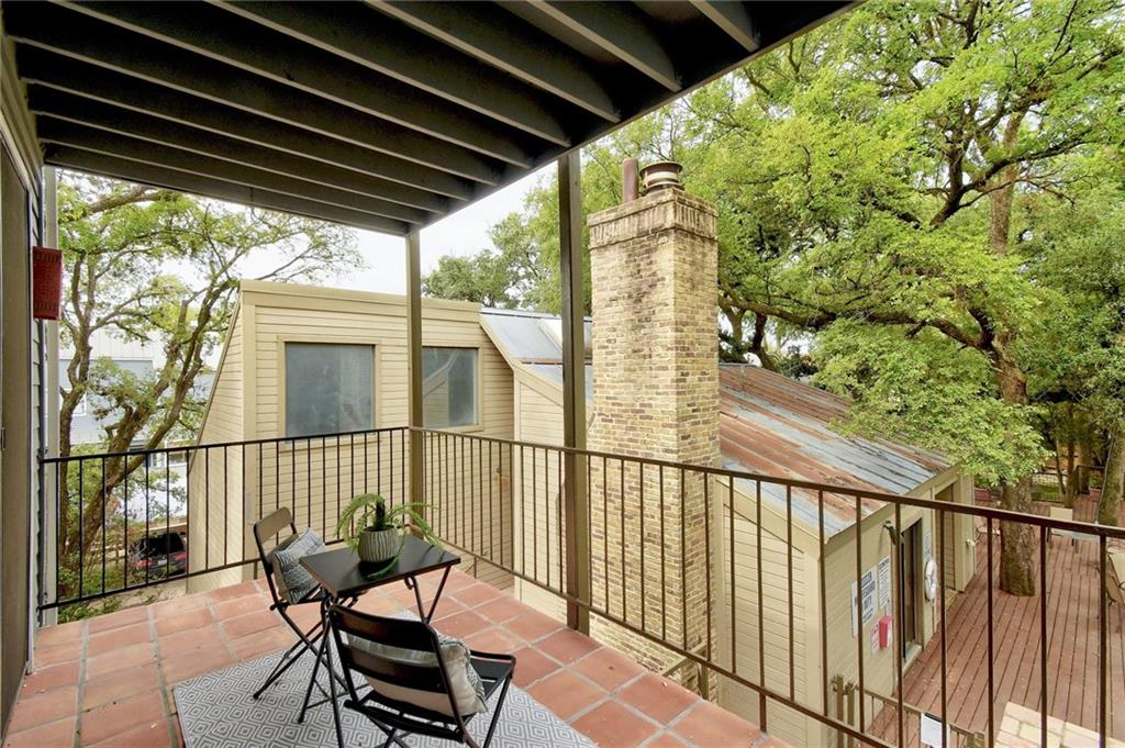 Hold | 606 W Lynn Street #29 Austin, TX 78703 12