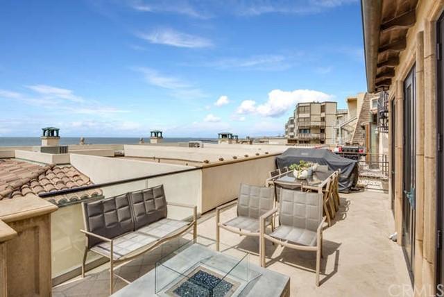 Active | 707 Esplanade #A Redondo Beach, CA 90277 26
