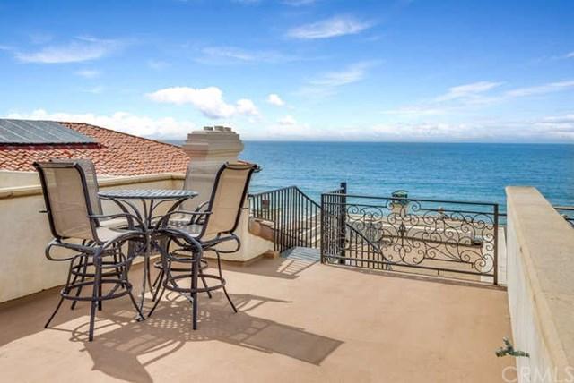 Active | 707 Esplanade #A Redondo Beach, CA 90277 28