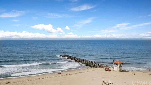 Active | 707 Esplanade #A Redondo Beach, CA 90277 33