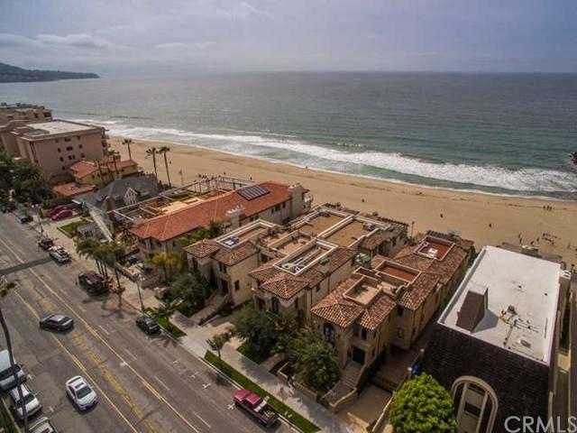 Active | 707 Esplanade #A Redondo Beach, CA 90277 35