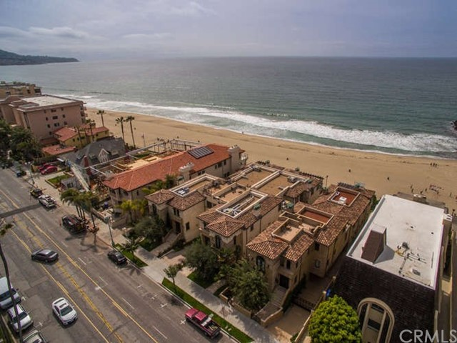 Active | 707 Esplanade #A Redondo Beach, CA 90277 36