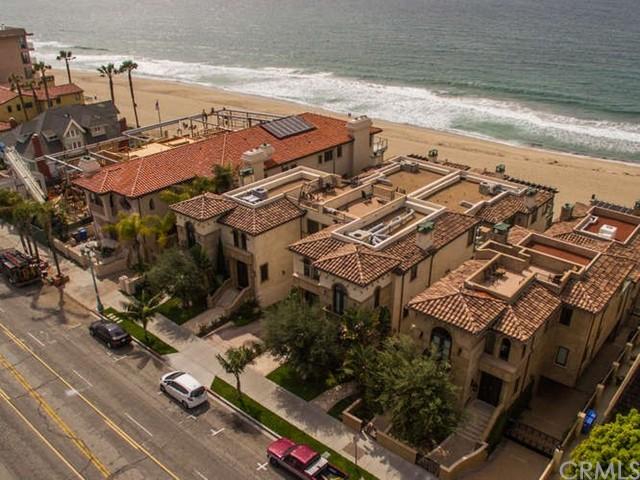 Active | 707 Esplanade #A Redondo Beach, CA 90277 37