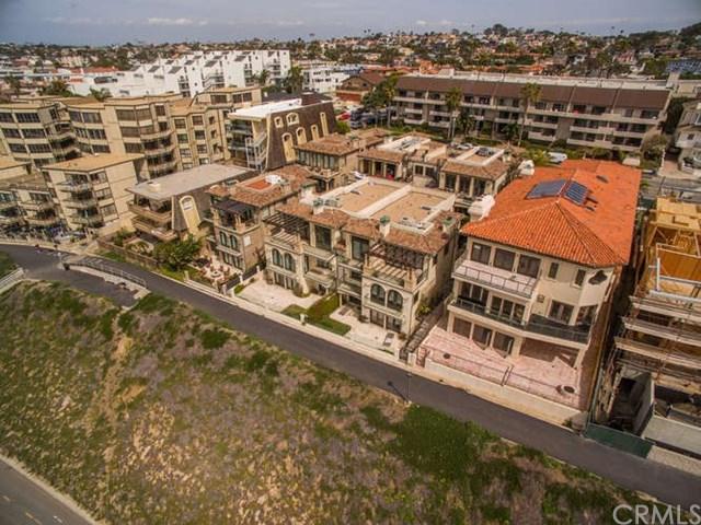Active | 707 Esplanade #A Redondo Beach, CA 90277 38