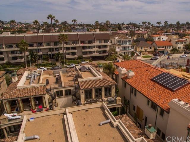 Active | 707 Esplanade #A Redondo Beach, CA 90277 41