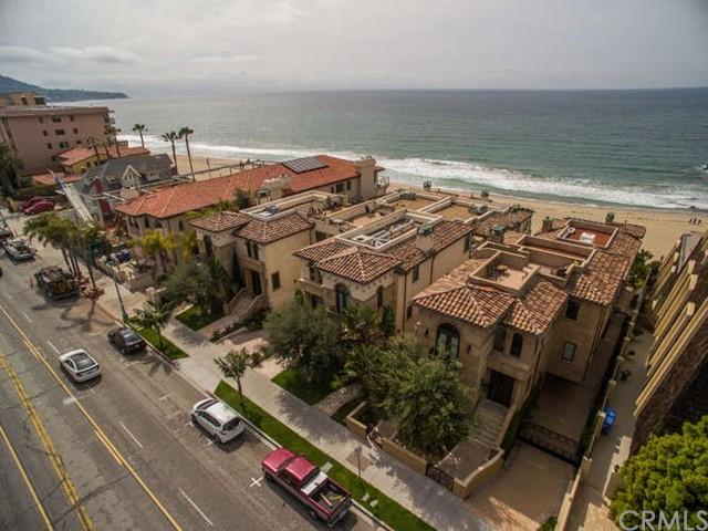 Active | 707 Esplanade #A Redondo Beach, CA 90277 45