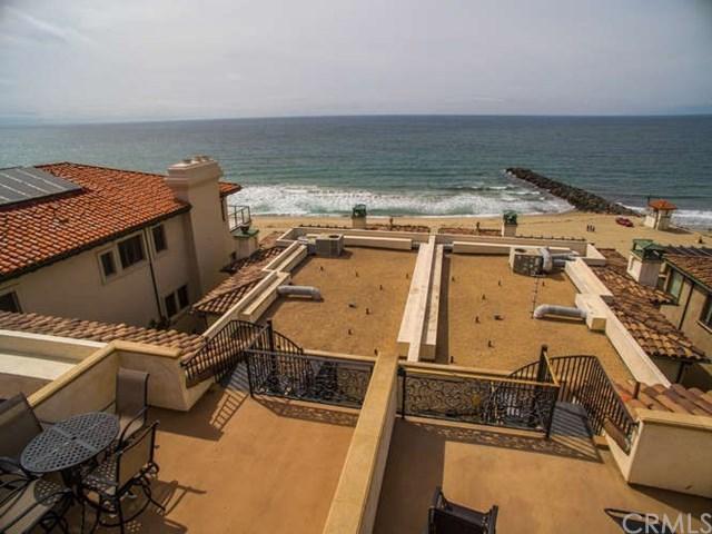Active | 707 Esplanade #A Redondo Beach, CA 90277 50