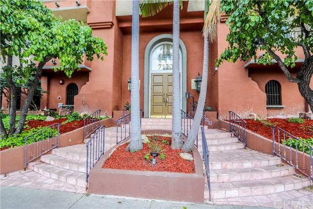 Closed | 7120 La Tijera Boulevard #C101 Los Angeles, CA 90045 2