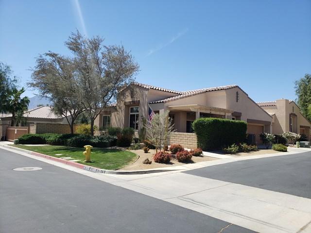 Active Under Contract | 47895 Dancing Butterfly La Quinta, CA 92253 0