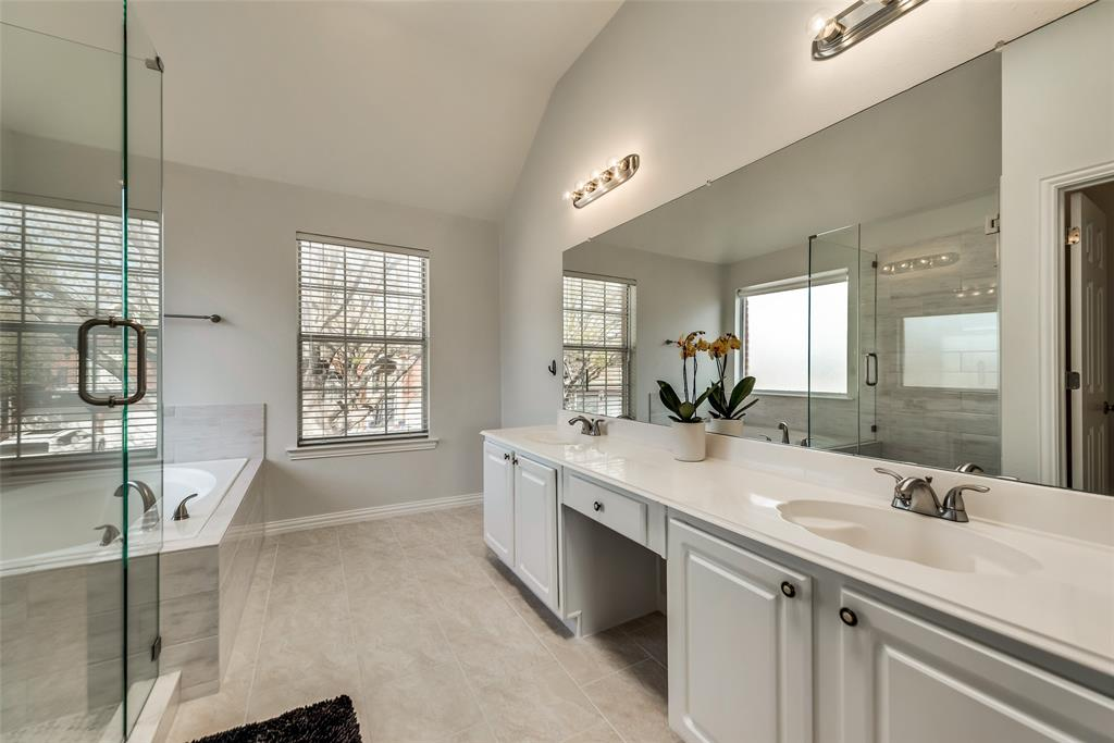 Pending | 14653 Waterview Circle Addison, Texas 75001 16