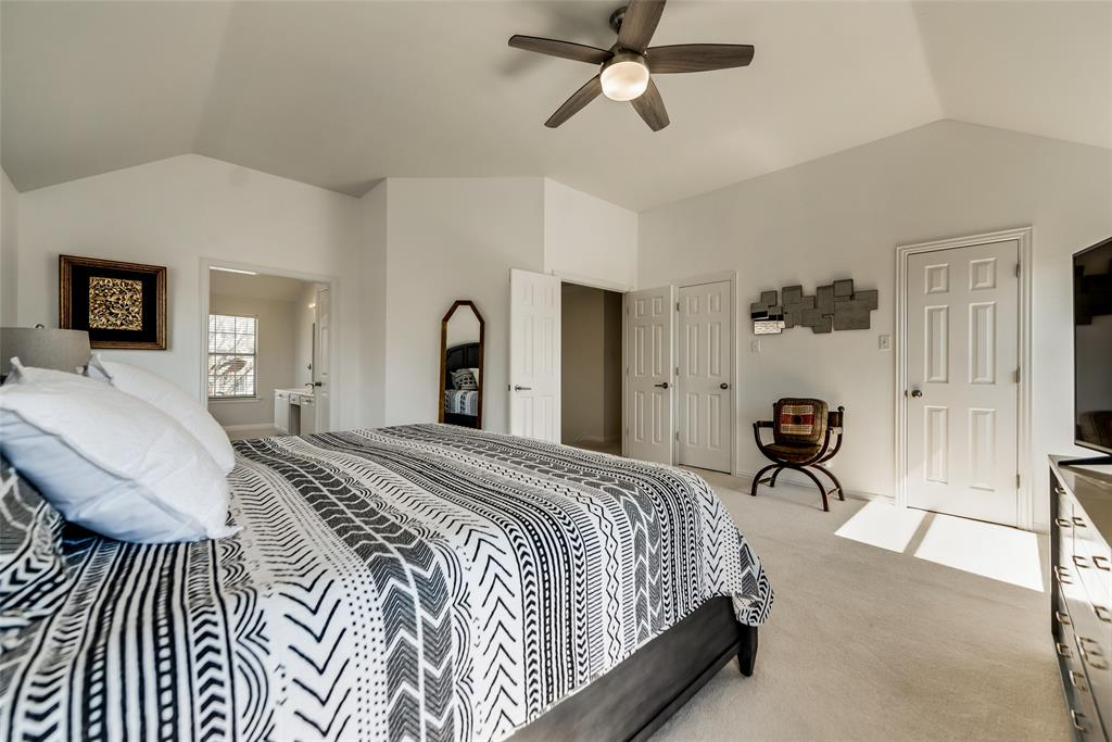 Pending | 14653 Waterview Circle Addison, Texas 75001 18