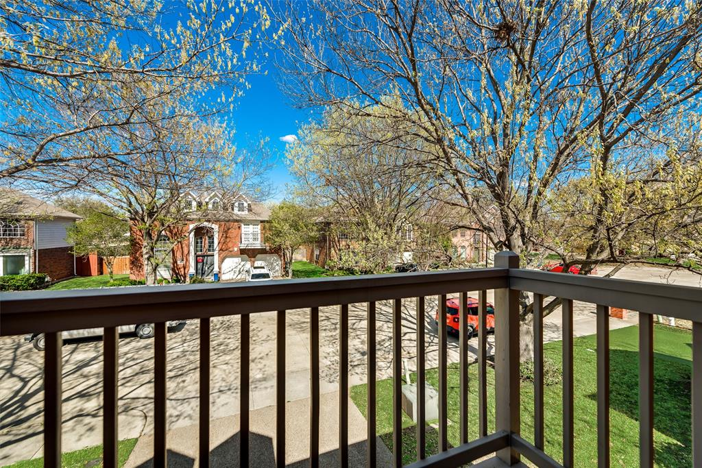 Pending | 14653 Waterview Circle Addison, Texas 75001 1