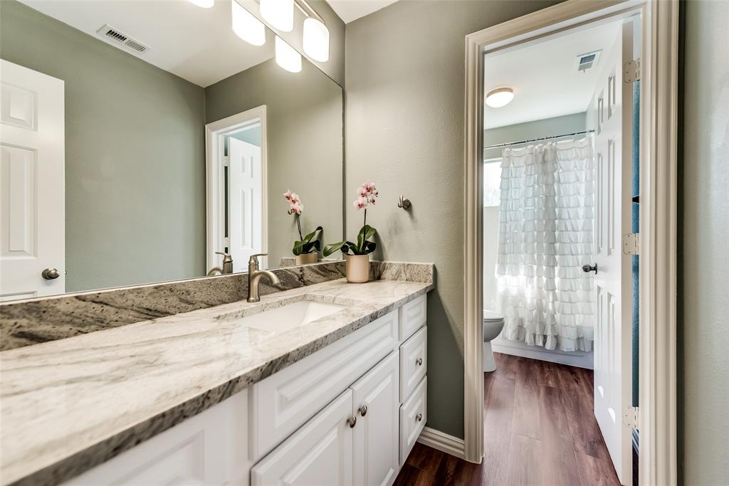 Pending | 14653 Waterview Circle Addison, Texas 75001 19
