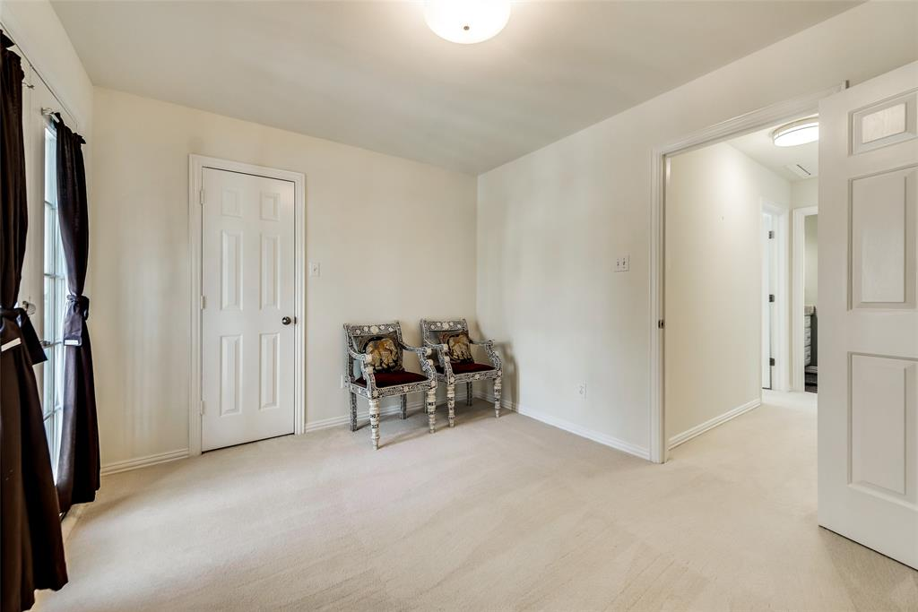 Pending | 14653 Waterview Circle Addison, Texas 75001 21