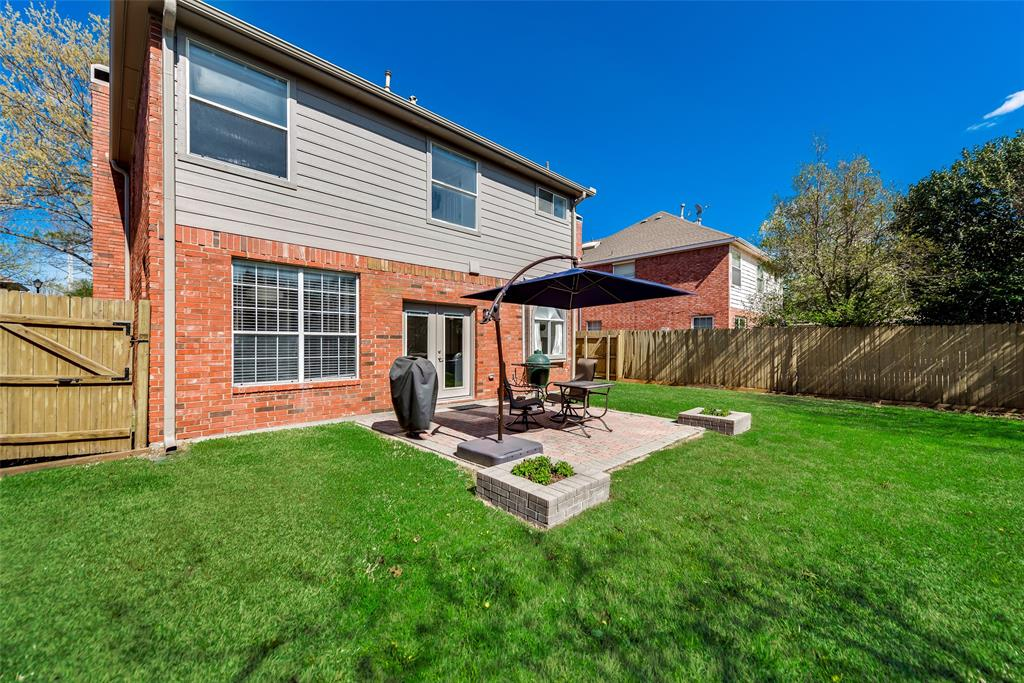 Pending | 14653 Waterview Circle Addison, Texas 75001 23