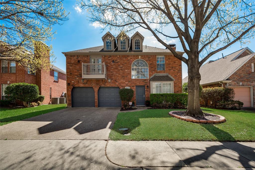 Pending | 14653 Waterview Circle Addison, Texas 75001 25