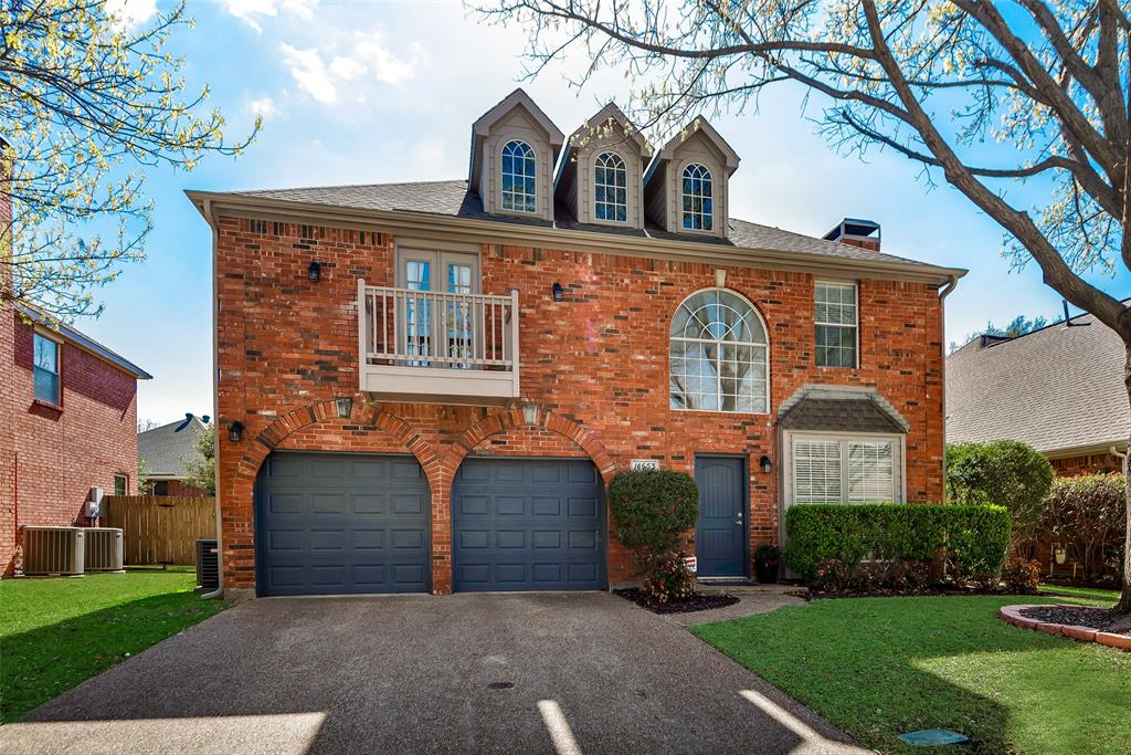 Pending | 14653 Waterview Circle Addison, Texas 75001 26