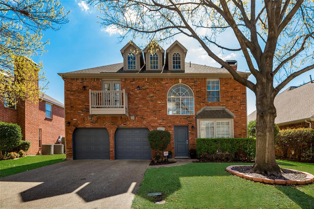 Pending | 14653 Waterview Circle Addison, Texas 75001 27