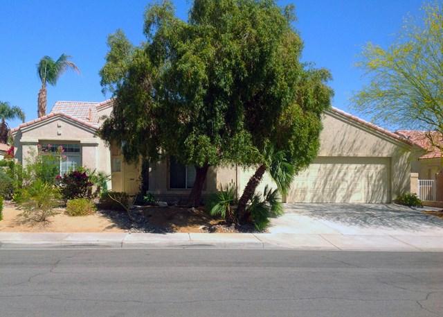 Closed | 45120 Desert Air Street La Quinta, CA 92253 0