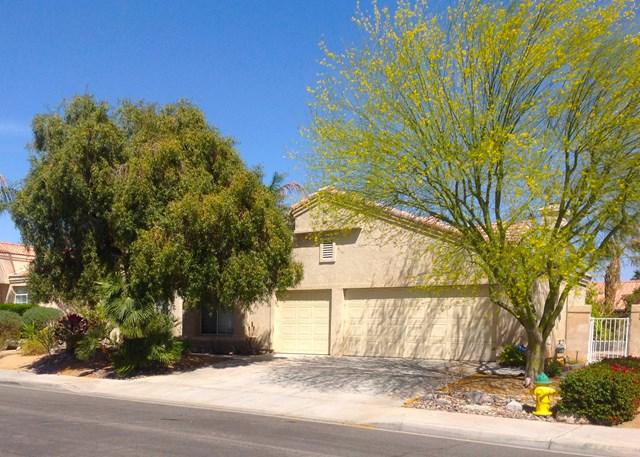 Closed | 45120 Desert Air Street La Quinta, CA 92253 1