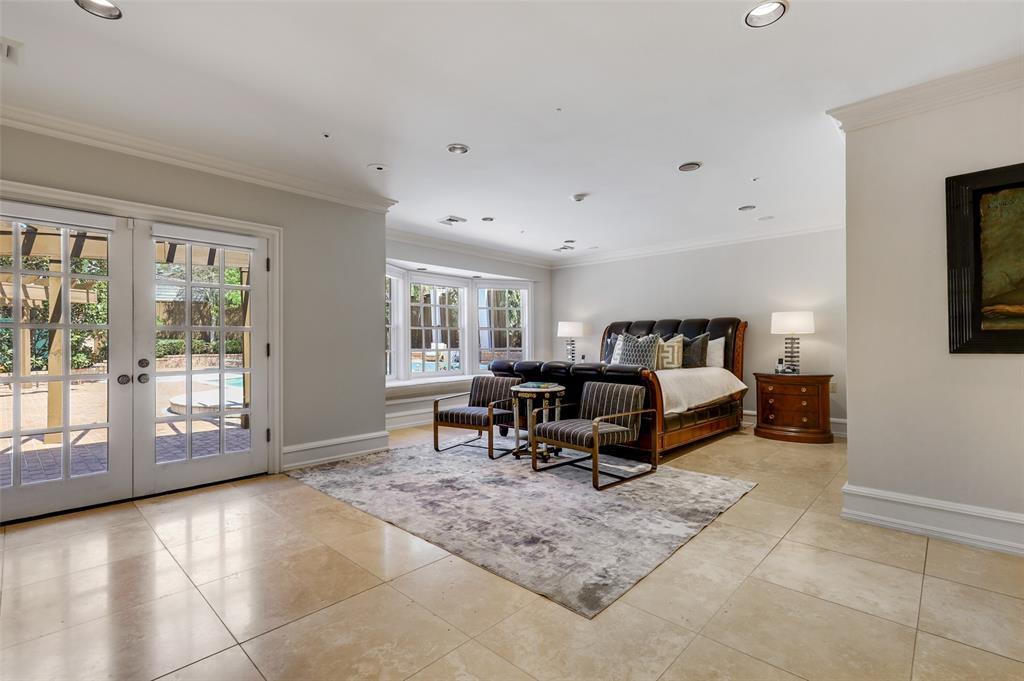Dallas Luxury Real Estate   6606 Briar Cove Drive Dallas, Texas 75254 15