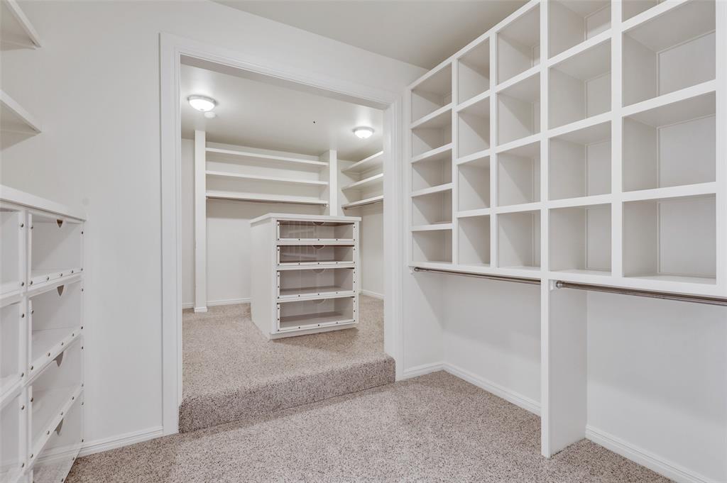 Dallas Luxury Real Estate   6606 Briar Cove Drive Dallas, Texas 75254 16