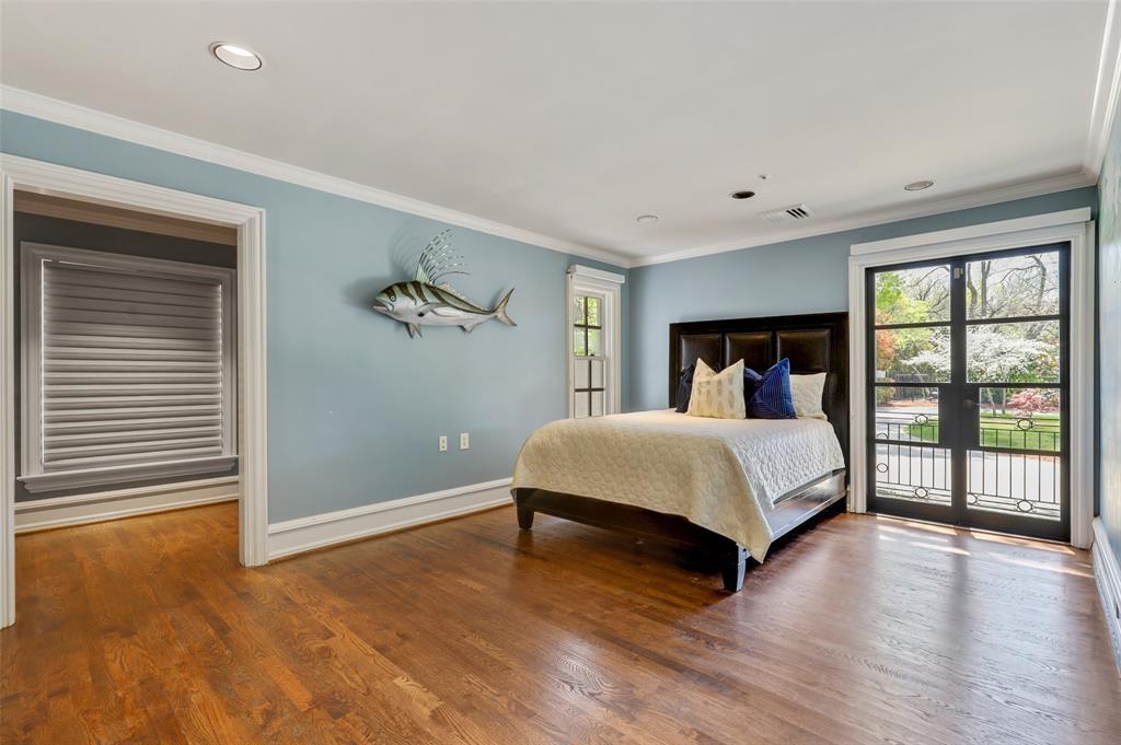 Dallas Luxury Real Estate   6606 Briar Cove Drive Dallas, Texas 75254 20