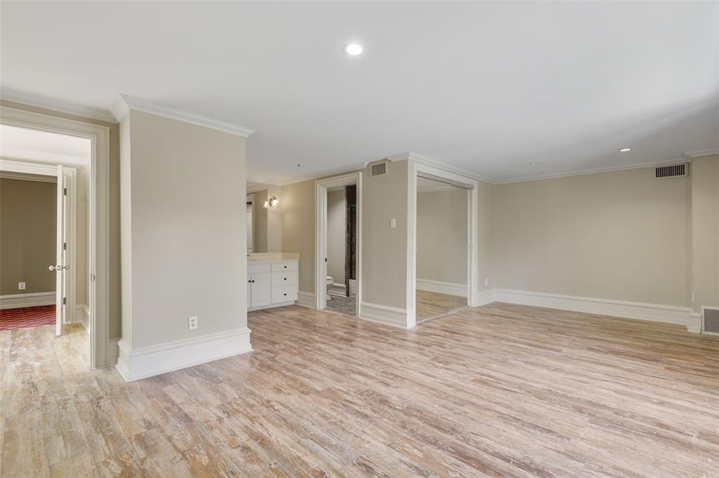 Dallas Luxury Real Estate   6606 Briar Cove Drive Dallas, Texas 75254 27