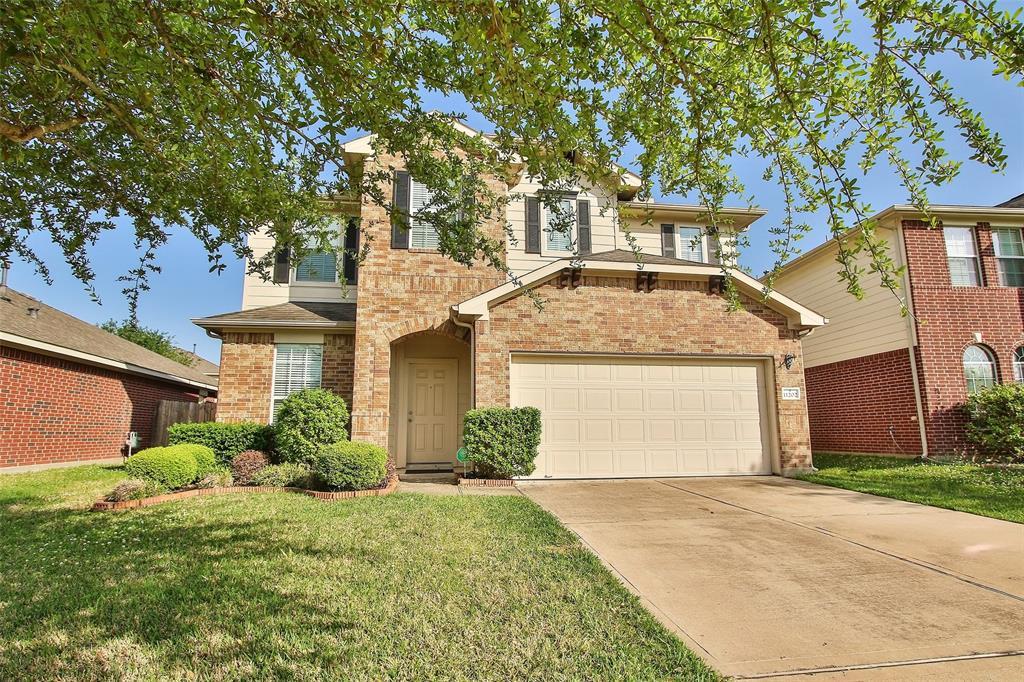 Off Market | 11202 Barker Park Court Cypress, Texas 77433 0