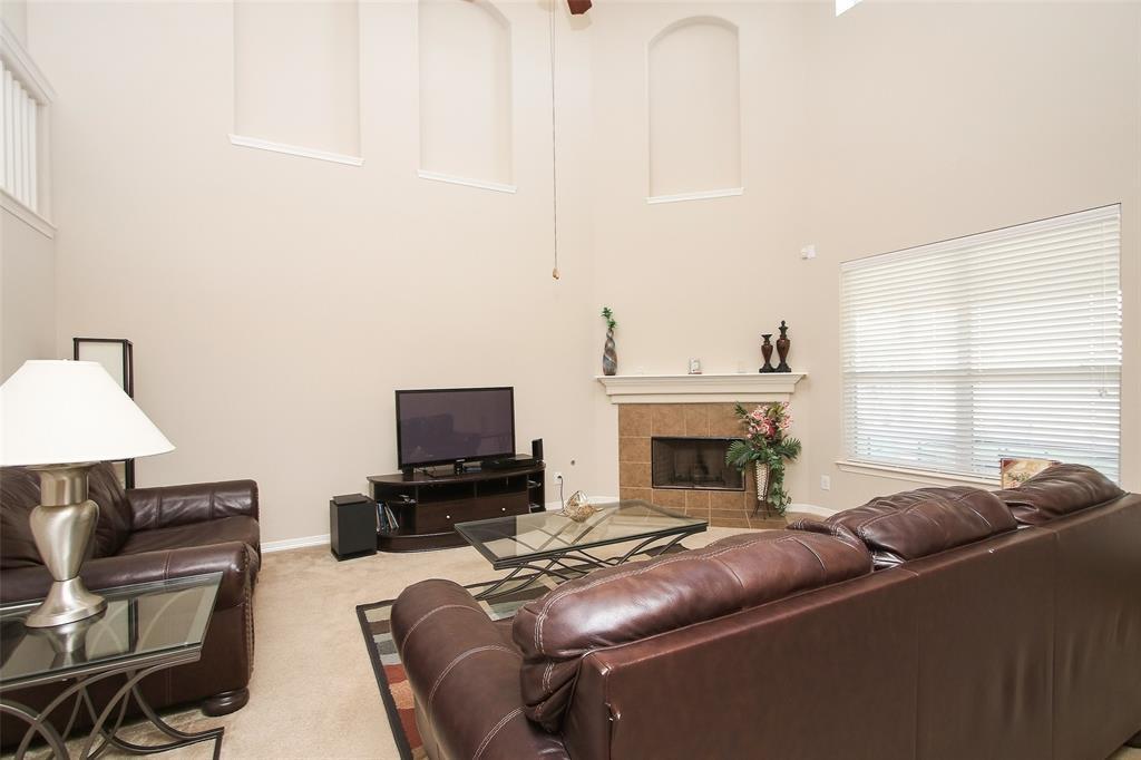 Off Market | 11202 Barker Park Court Cypress, Texas 77433 9