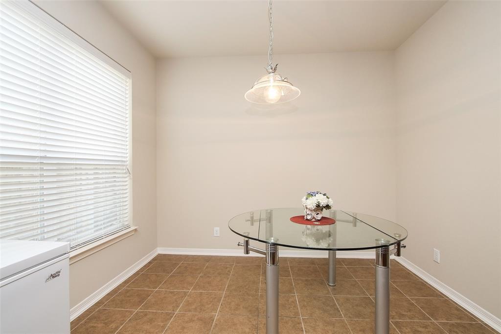 Off Market | 11202 Barker Park Court Cypress, Texas 77433 18