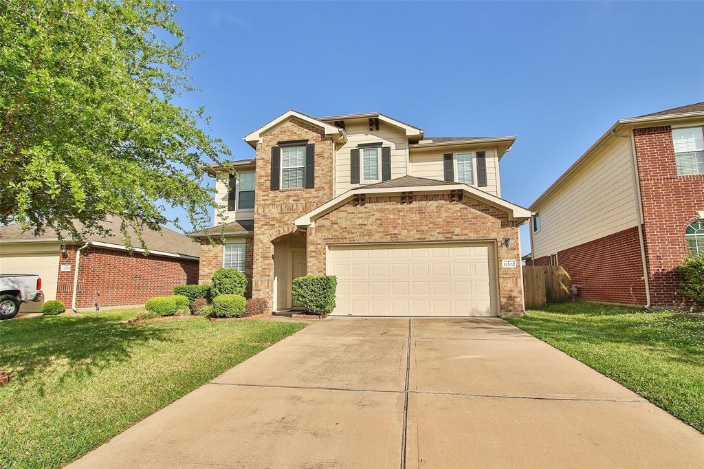 Off Market | 11202 Barker Park Court Cypress, Texas 77433 1