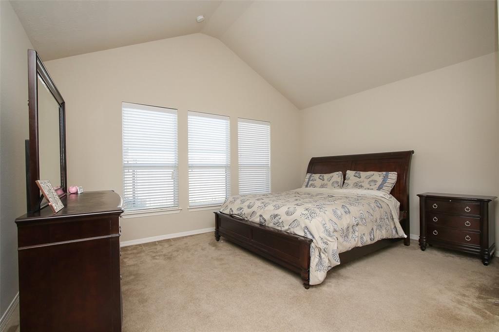 Off Market | 11202 Barker Park Court Cypress, Texas 77433 20