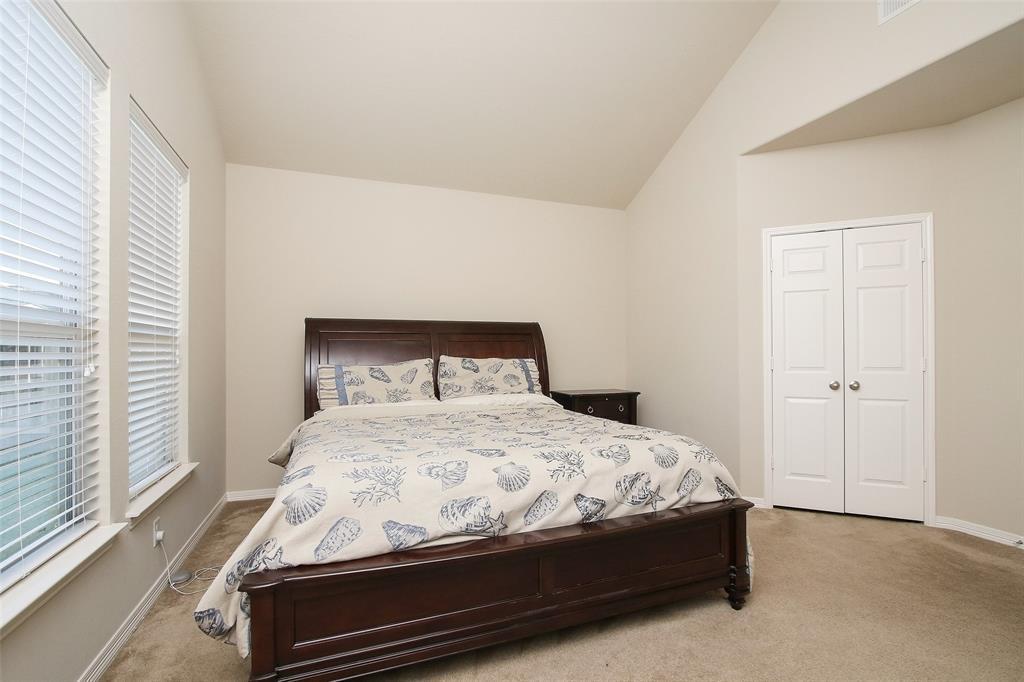 Off Market | 11202 Barker Park Court Cypress, Texas 77433 21