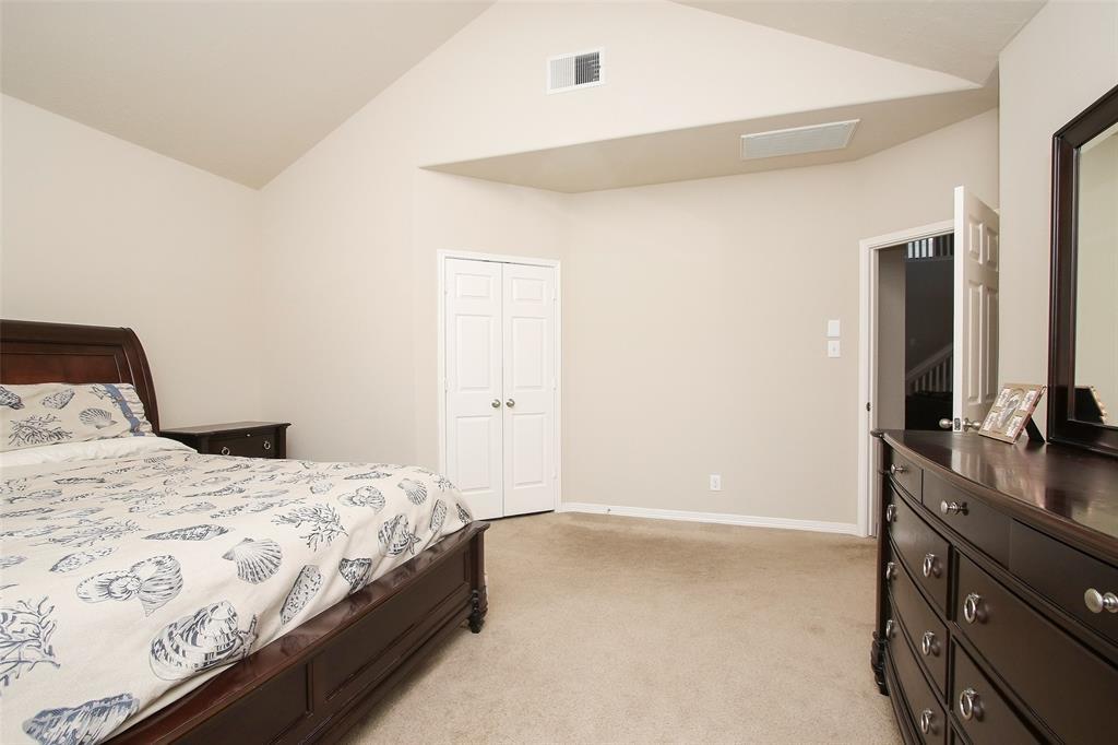 Off Market | 11202 Barker Park Court Cypress, Texas 77433 22