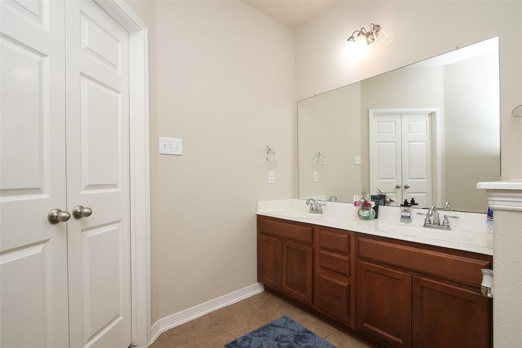 Off Market | 11202 Barker Park Court Cypress, Texas 77433 23