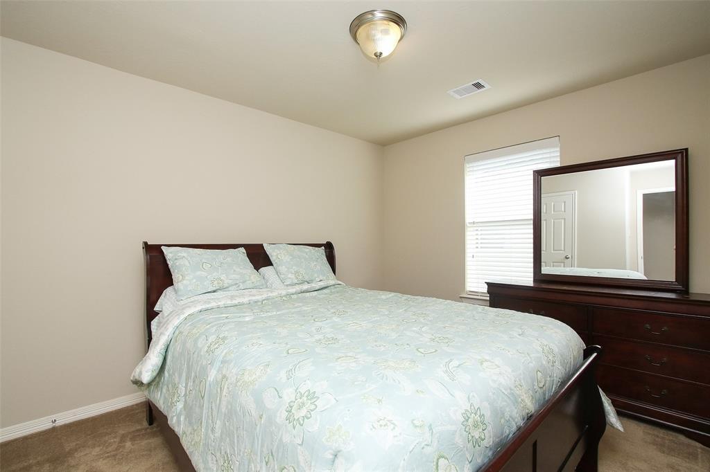 Off Market | 11202 Barker Park Court Cypress, Texas 77433 28