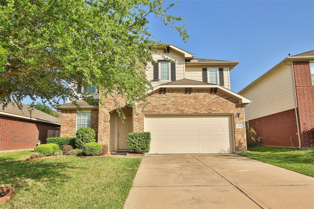 Off Market | 11202 Barker Park Court Cypress, Texas 77433 2