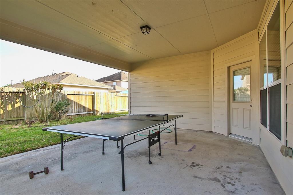 Off Market | 11202 Barker Park Court Cypress, Texas 77433 35