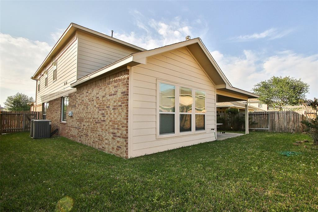 Off Market | 11202 Barker Park Court Cypress, Texas 77433 36