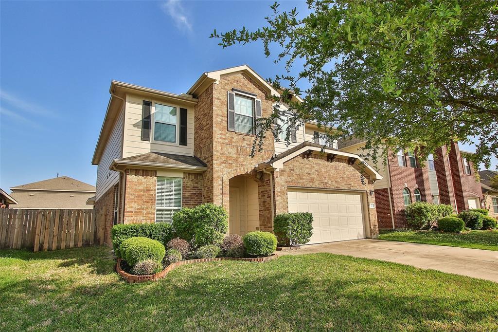 Off Market | 11202 Barker Park Court Cypress, Texas 77433 3