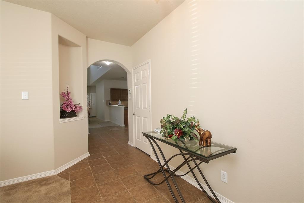 Off Market | 11202 Barker Park Court Cypress, Texas 77433 5