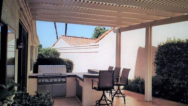 Pending   48117 Calle Seranas La Quinta, CA 92253 28