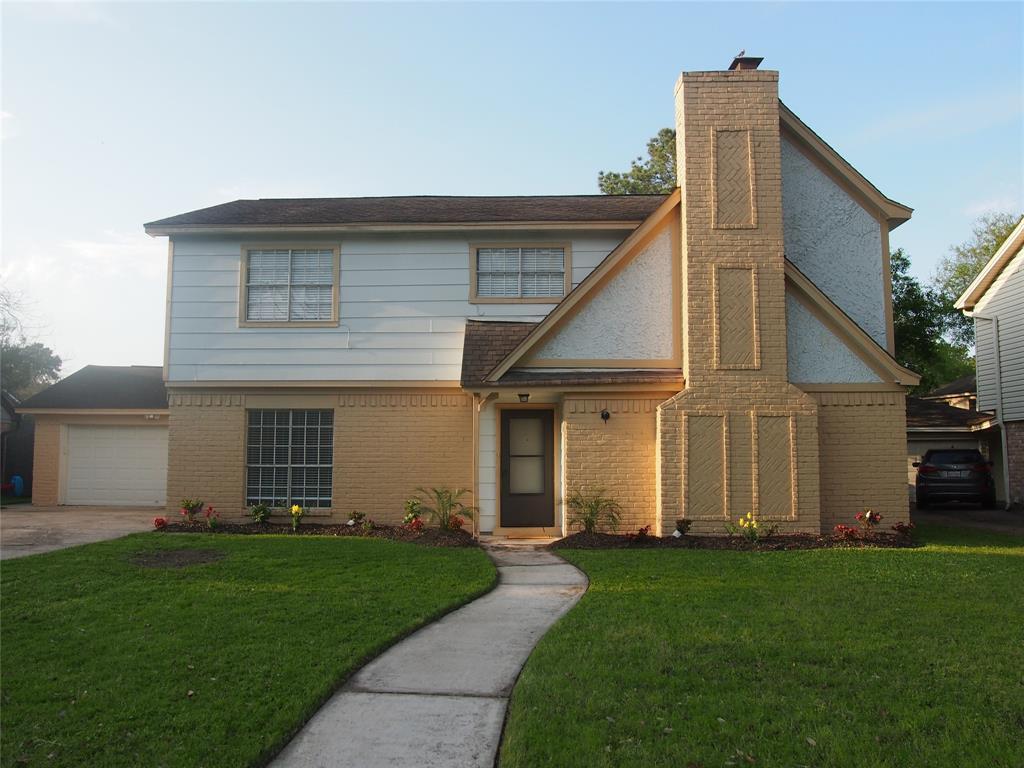 Off Market | 7522 Fernbrook Lane Houston, Texas 77070 20