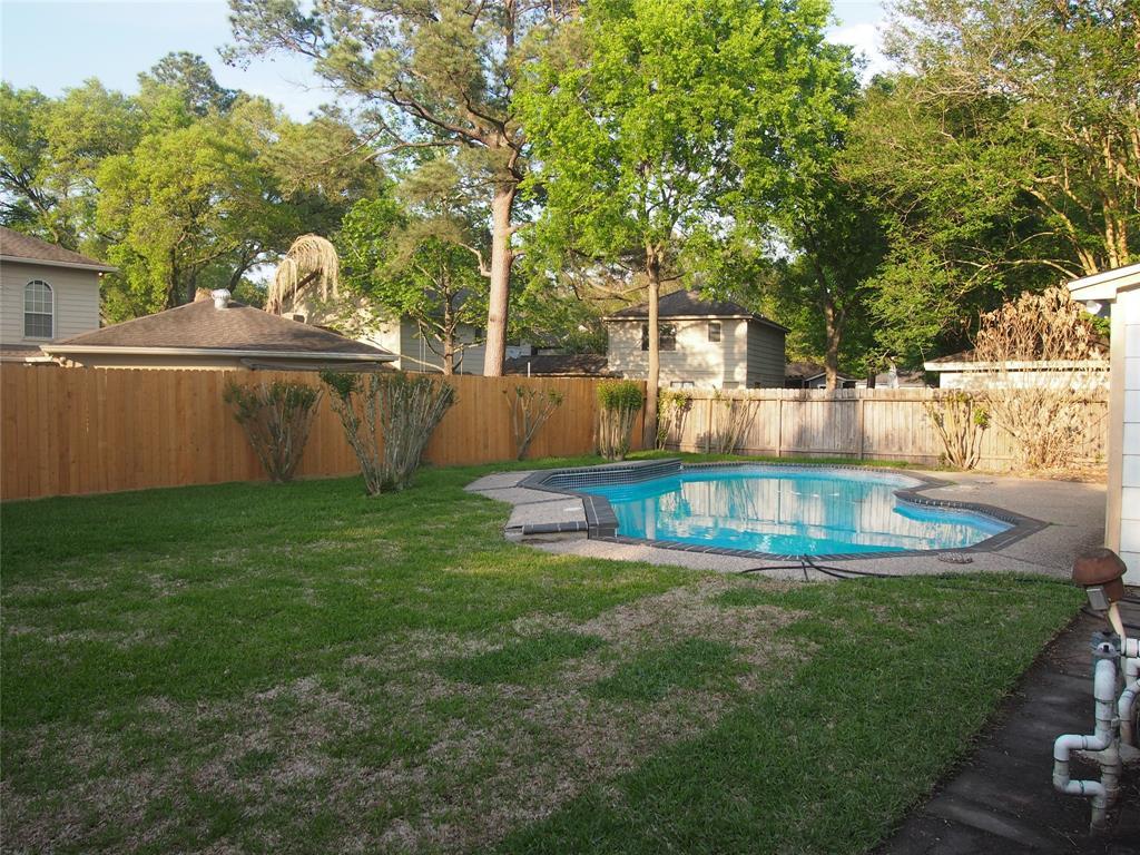 Off Market | 7522 Fernbrook Lane Houston, Texas 77070 2